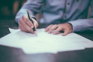 BTU Contract Updates