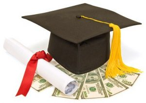 Image related to Scholarship Opportunities for BPS Graduating Seniors