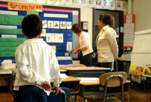 Fuzzy Math from the School District Inflates Cost of Unplaced Teachers