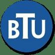 Image of Boston Teachers Union logo
