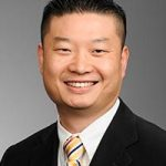 Image of Superintendent Tommy Chang