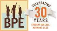 Celebrating 30 Years of Student Success