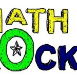 Logo of MathRocks 2016