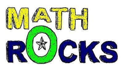Math Rocks! Volunteers | Boston Teachers Union