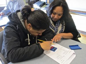 So Much More to Student Learning: Low Scores on New MCAS Tests