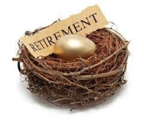 Saving for Retirement: Best Time to Start Saving Was Yesterday