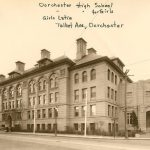 Codman Square 1901