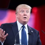 What Does a Trump Presidency Mean for Public Education?
