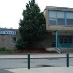 Dever School, photo courtesy of BPS