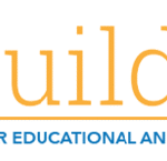 Build BPS logo