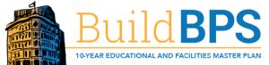 Build BPS logo