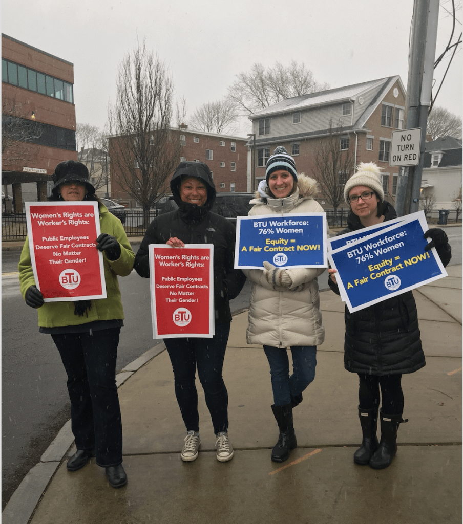 User upload: Gardner Pilot Academy wants a #ContractNow!