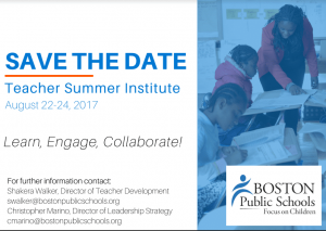 summer-institute-flyer-2017