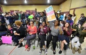 After Backlash, Malden School Suspends Controversial Hair Policy