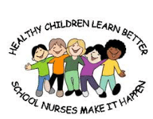 School Nurses Icon