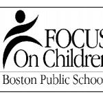 Focus On Children BPS Logo