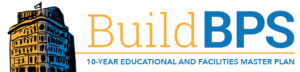 BuildBPS logo