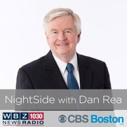 NorthSide with Dan Rea News