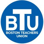 Join the BTU!
