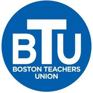Image of BTU logo