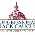 Congressional Black Caucus Header