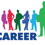 CareerDevelopment_Logo