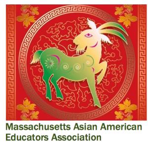 Massachusetts Asian American Educators Association