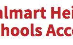 walmartization- charter school