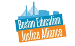 boston education justice alliance