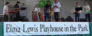 elma lewis playhouse in the park