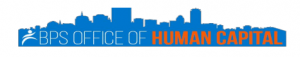 bps office of human capital
