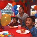 btuparty_children