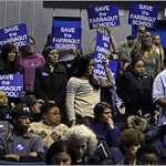 BPS fifield_protest