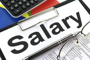 Salary Negotiations and Contract Updates