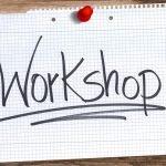 BTU Workshops