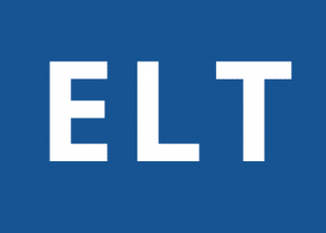 ELT-rectangle