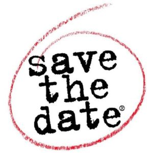 Image of RTC Save The Date