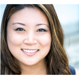 jessica tang headshot featured image cropped