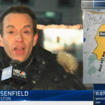 NECN screenshot