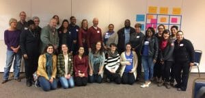 Equity Protocols, Observation Course, and New Opportunities