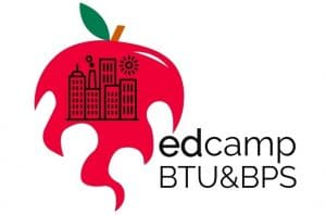 EdCamp this Saturday, New Equity Protocols Training and more