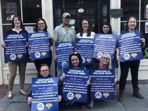 Teachers and Staff at Third Charter School Vote to Join BTU
