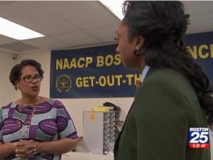 BTU, NAACP Report Impacts Statewide Conversation on Teacher Diversity