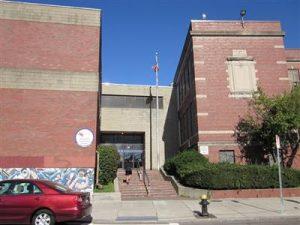 Dorchester Academy scheduled to close