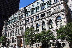 SJC: Charter school cap doesn't infringe on rights