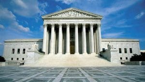 Legislators weighing bill to 'soften' impact of Supreme Court ruling on unions