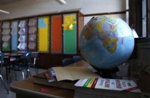 What will it take to provide equity for Boston students? A veteran teacher's view