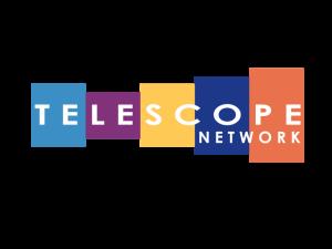 telescope network logo