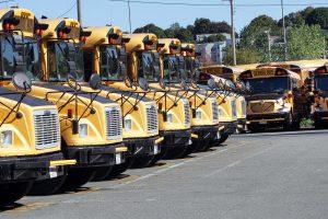 'Irresponsible' delays plague Boston Public Schools bus plan