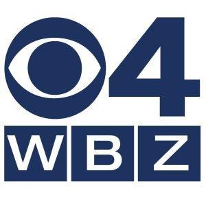 WBZ 4 CBS Boston